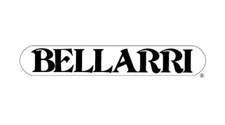 bellarri-logo