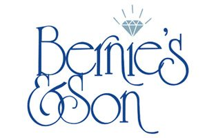 Bernies and Sons Jeweler